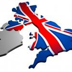 Flying the flag for British solar with UK made solar PV