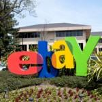 Solar to power eBay's new data centre