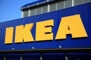 Swedish giant IKEA to sell solar PV panels