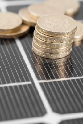 Solar FiT Cuts in 2017 - What, Why and When