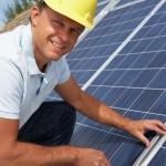£132m for solar companies following FITS fiasco