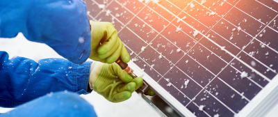 5 Common Solar Panel Problems Solved
