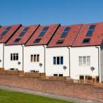 Ofgem confirms 3.5% drop in solar FiT from April 2015