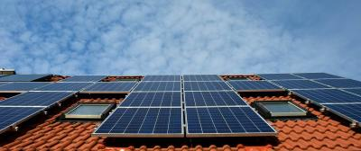 Solar Panels – Costs, Benefits & Savings