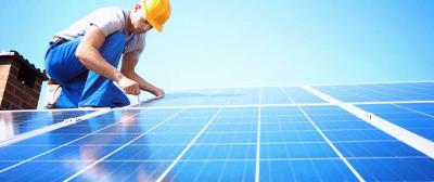 Smart Export Guarantee: Homeowner's Guide to the Solar Panel Scheme