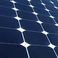 Going solar: 4 companies embracing solar power in the UK