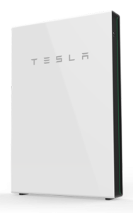 Tesla Powerwall 2.0 Cost, Specs and Reviews