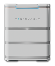 Powervault Batteries: Cost, Benefits & Reviews