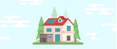 Solar PV: Pros & Cons of Solar Photovoltaic Systems