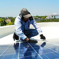 October 2016 Feed-in Tariff announced at 4.18p/kWh