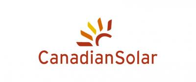 Compare Canadian Solar Panels Prices & Reviews