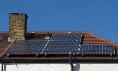 8 Questions to ask your solar PV installer