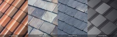 Tesla Solar Roof Tiles Cost, Benefits and Reviews