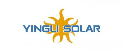 Compare Yingli Solar Panels Prices & Reviews