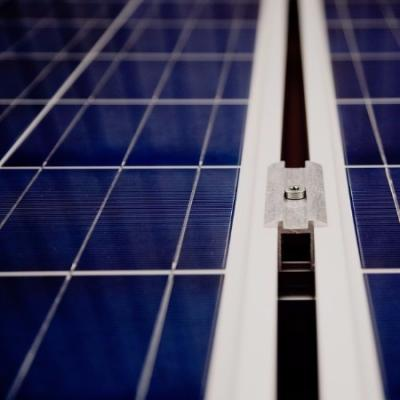 July 2017 Feed-in Tariff  announced at 4.07 p/kWh