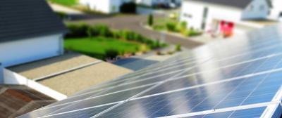 How Does the Feed-in Tariff Work?