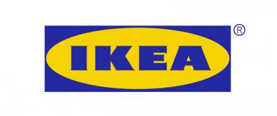 Compare Ikea Solar Panels Prices & Reviews