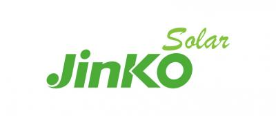 Compare JinkoSolar Solar Panels Prices & Reviews