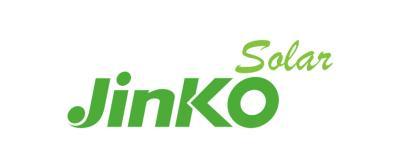 Compare JinkoSolar Solar Panels Prices & Reviews