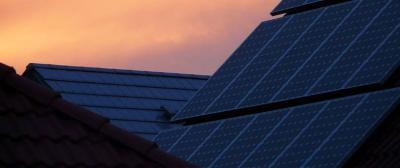 Uses of Solar Energy for Your Home