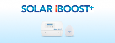 What is the Solar iBoost+? Costs, Benefits & FAQs