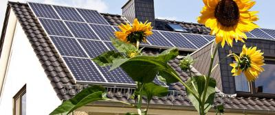 How Much Does It Cost to Install Solar Panels in the UK?