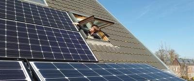6 Solar Energy Myths Dispelled in 2021