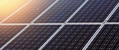 What are Bifacial Solar Panels?