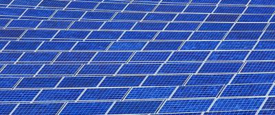 Top 10 Facts About Solar