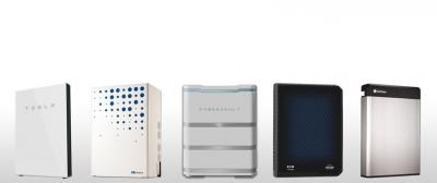 Solar Battery with Smart Meter Will Not Stop FiT Payments