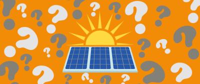 How do Virtual Power Plants Work?