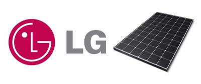 Compare LG Solar Panels, Prices & Reviews