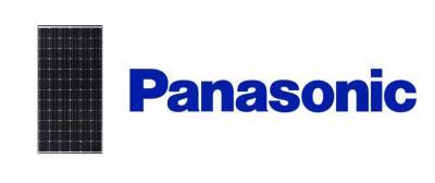 Compare Panasonic Panels Prices & Reviews