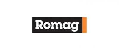 Compare Romag Solar Panels, Prices & Reviews