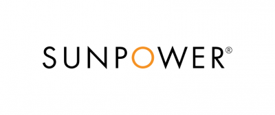 Compare SunPower Solar Panels, Prices & Reviews