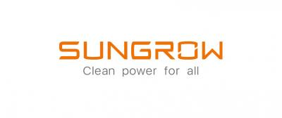 Compare Sungrow Solar Inverters, Prices & Reviews