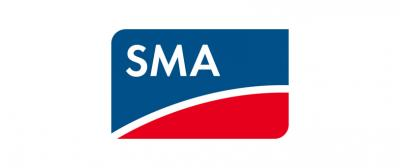 Compare SMA Solar Inverters, Prices & Reviews