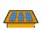 Solar PV (Electricity)